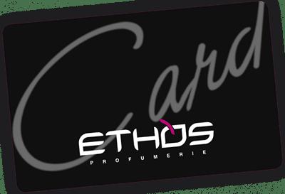 ethos-card