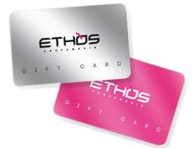 ethos-gift-card