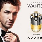 azzaro-wanted-uomo