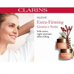 Clarins-Extra-Firming-Jour-Nuit