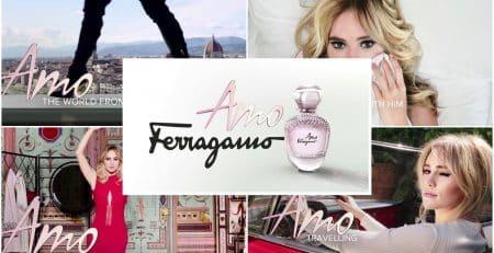 amo-ferragamo-la-nuova-eau-de-parfum