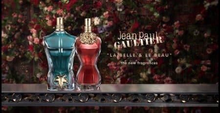 JPG La Belle Le Beau