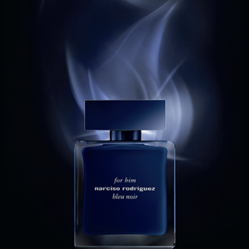 narciso for him blue