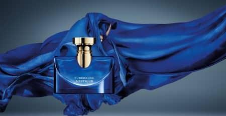 Bvlgari Tuberosa Splendida Eau de Parfum Mystique