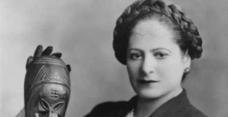 Helena Rubinstein creme bellezza Profumerie Piselli