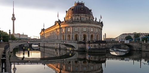 San Valentino 2020 Berlino Profumerie Piselli