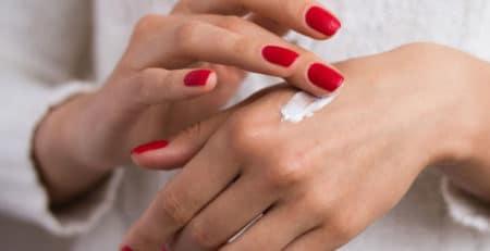 Creme mani idratazione e anti invecchiamento Profumerie Piselli