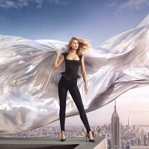 Angel Nova Eau de Parfum Mugler