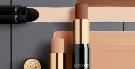Teint Idole Foundation Lancôme stick