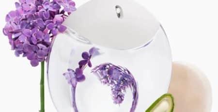 A Drop d'Issey Eau de Parfum Issey Miyake