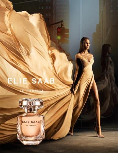 Le Parfum Eau de Parfum Elie Saab
